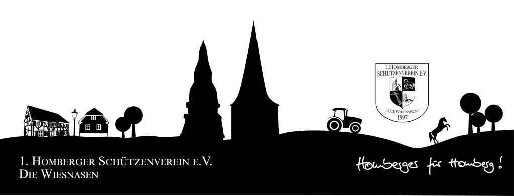 silhouette_homberg_v5